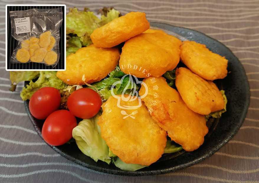 香脆麥樂雞(8件)